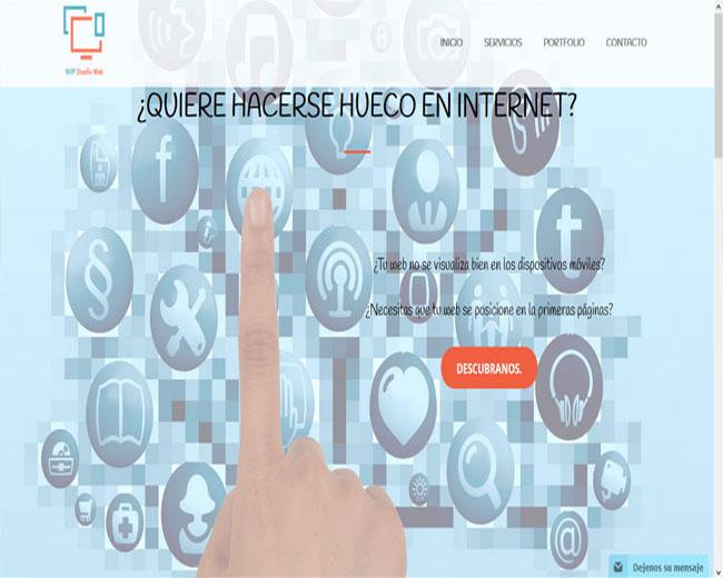 Logo fotografia Infinita web