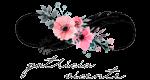 Logo fotografia Infinita