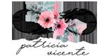 logofotocolor